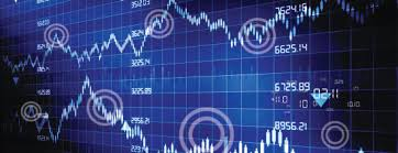 Image result for What Does Forex Accuracy Mean?