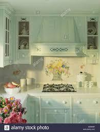 Decorative Tile Designs Kitchen Backsplash Backsplash Kitchen Ceramic Tile Black Kitchen 57