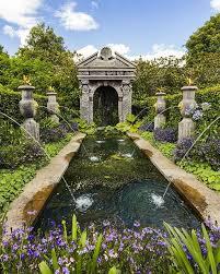Small Picture Best 20 Formal gardens ideas on Pinterest Formal garden design