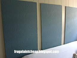 sound board fiberboard sound deadening board home depot decor then drywall plywood ceiling tiles best panels sound board