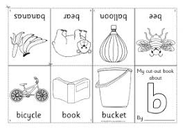 There are 10+ worksheet makers and printable game templates you can use to make custom worksheets, and an additional section of free online phonics games for students. Ks1 Alphabet Worksheets Ks1 Phonics Worksheets Alphabet And Sounds Sparklebox