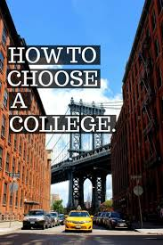 best ideas about choosing a major college majors how to choose a college