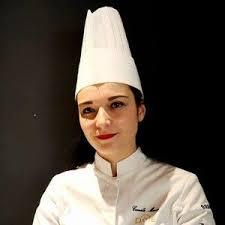 Camille Paris 3eparis Cours De Cuisine Ou Pâtisserie Pour