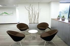 interesting office lobby furniture. Frightening Reception Desks . Interesting Office Lobby Furniture