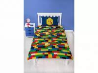 <b>Постельное белье Lego</b> купить в Москве | NEOPOD