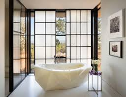 Small Picture 373 best Bathrooms images on Pinterest Room Bathroom ideas and