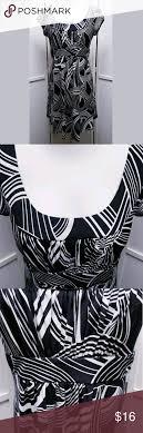 Iz Byer California Dress Size Chart Iz Byer California Short Sleeve Empire Waist Dress Brand Iz