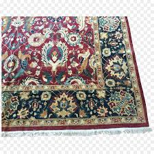 carpet tibetan rug flooring paisley png