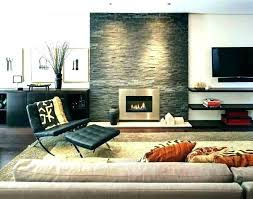 contemporary tile fireplace contemporary fireplace tile ideas modern tile fireplace tiled fireplace enhance fireplace surround of