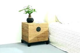 small bedside table with drawers narrow bedside table with drawers small bedside table with drawers bedside small bedside table