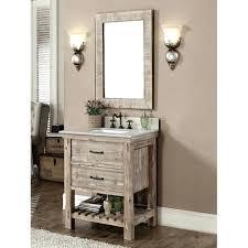 18 inch wide bathroom vanity with sink inch wide bathroom mirror elegant bathroom vanity inspirational rustic