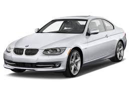 2013 BMW 3-Series Review, Ratings, Specs, Prices, and Photos - The ...