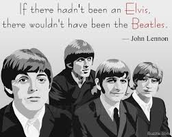 The Beatles Quotes Amazing 48 Famous John Lennon Quotes Worth Knowing