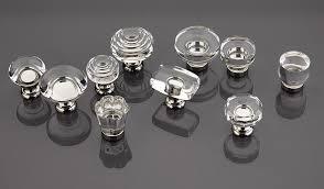 crystal furniture knobs. NewCrystal_Eblast_bottom Crystal Furniture Knobs W