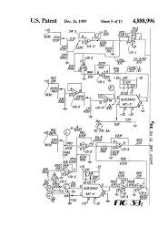 motor operated valve wiring diagram motherwill com wiring diagram for motor operated valve best save as in 6 motor operated valve wiring