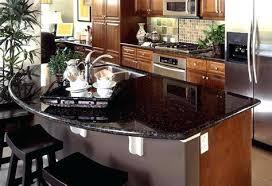 dolce vita countertop dark kitchen granite colors for s pictures of popular types vita dolce vita dolce vita countertop