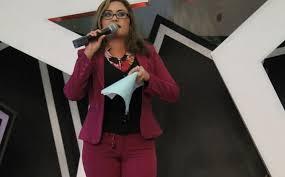 Valerie Ritcher renuncia a la presidencia de IWL - Mediotiempo
