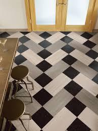 home depot vinyl sheet flooring new bathroom great home depot linoleum linoleum floors at home depot
