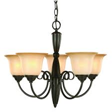 awesome contemporary chandelier lighting fixtures simple dark black classic personalized sample themes