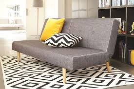 Shop For Bedroom Furniture Subcat Website Inspiration Best Place To Shop For Bedroom