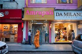Small Picture Top 10 Shopping Places In Delhi What to Buy in Delhi Markets