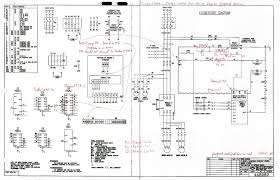 overhead crane wiring diagram overhead image overhead crane electrical wiring diagram images basic garage door on overhead crane wiring diagram