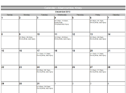 Appointment Calander Appointment Reports And Calendar Reports In Scheduling Software