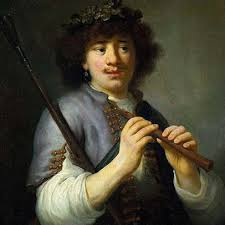 rembrandt painter biography rembrandt 9455125 3 402