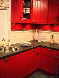 red kitchen red kitchen decor bright red kitchen rugs