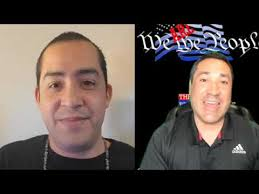 The Brandon Triche Show- Happy New Years Thank You with Adam Quiroz -  YouTube