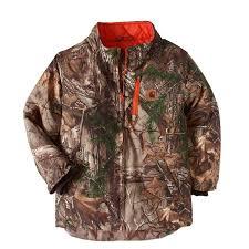 Carhartt Boys' Camo Quilt Flannel Lined Jacket - Walmart.com & Carhartt Boys' Camo Quilt Flannel Lined Jacket Adamdwight.com