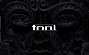 Tool Hits 1 On The Album Chart Following The Release Of The