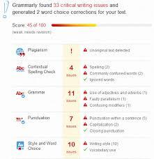 top plagiarism checker online com grammarly sign up top 15 plagiarism checker online