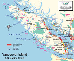 map vancouver island driving and ferries victoria (ferries Bc Ferries Map been there twice & it is still calling to me! map vancouver island driving and ferries victoria (ferries) tofino tofino nanaimo (bc ferries ) bc ferry map