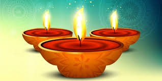 diwali english essay on festival of lights class notes  दिवाली hindi essay on diwali festival