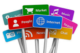 internet marketing techniques