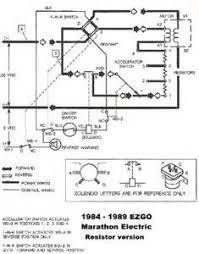 similiar ez go golf cart schematics keywords wiring diagram likewise ez go golf cart wiring diagram on 84 ezgo