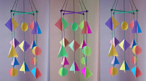 diy wind chime how to make paper chimes for room with build a remodel
