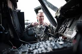 Flight Warrant Officer Army Reserve Needs Warrant Officers Aviation Logistics Signal