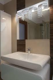 bathroom lighting images. eurofase fonte 4light bathbar stunning bathroom lighting images c