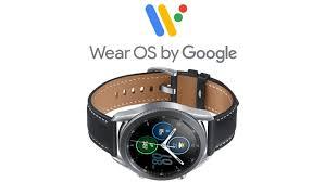 Samsung Galaxy Watch4 und Galaxy Watch ...