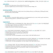 Cover Letter Template Word Mac Australia Templates Doc Download