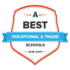 Trade Schools Online Swcc Best Of Vocational And Trade School Offerings In Nation Swcc