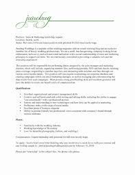 Sales Engineer Cover Letter | Abcom