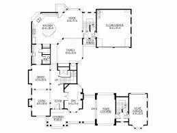 l shaped house plans best of best c shaped floor plans stock home house floor plans