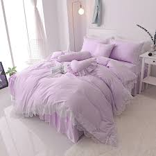 amazing best 25 purple duvet covers ideas on purple duvet with regard to light purple duvet cover