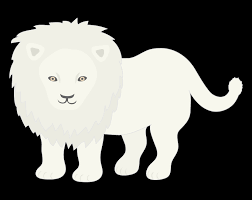 動物 のタグのイラスト 無料のフリー素材 イラストエイト 2