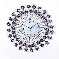 decorative clocks decorative wall clocks with extra large wall clocks with contemporary wall clocks with antique