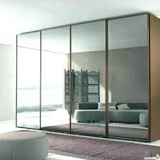 sliding mirror closet doors ikea fascinating closet doors sliding bathrooms with shiplap siding sliding mirror closet doors