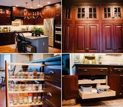 Kitchen Remodeling Arizona Inset Door Style Kitchen Cabinets In Phoenix For Kitchen Remodeling